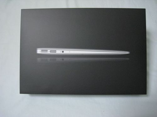 MacBook Air1.jpg